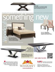 ads-wide-StyleatHome-Mar13