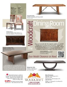ads-wide-diningroom-apr2013