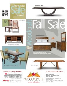 ads-wide-fall-sale-2013