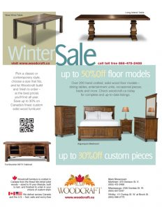 ads-wide-winter-storewide-2013