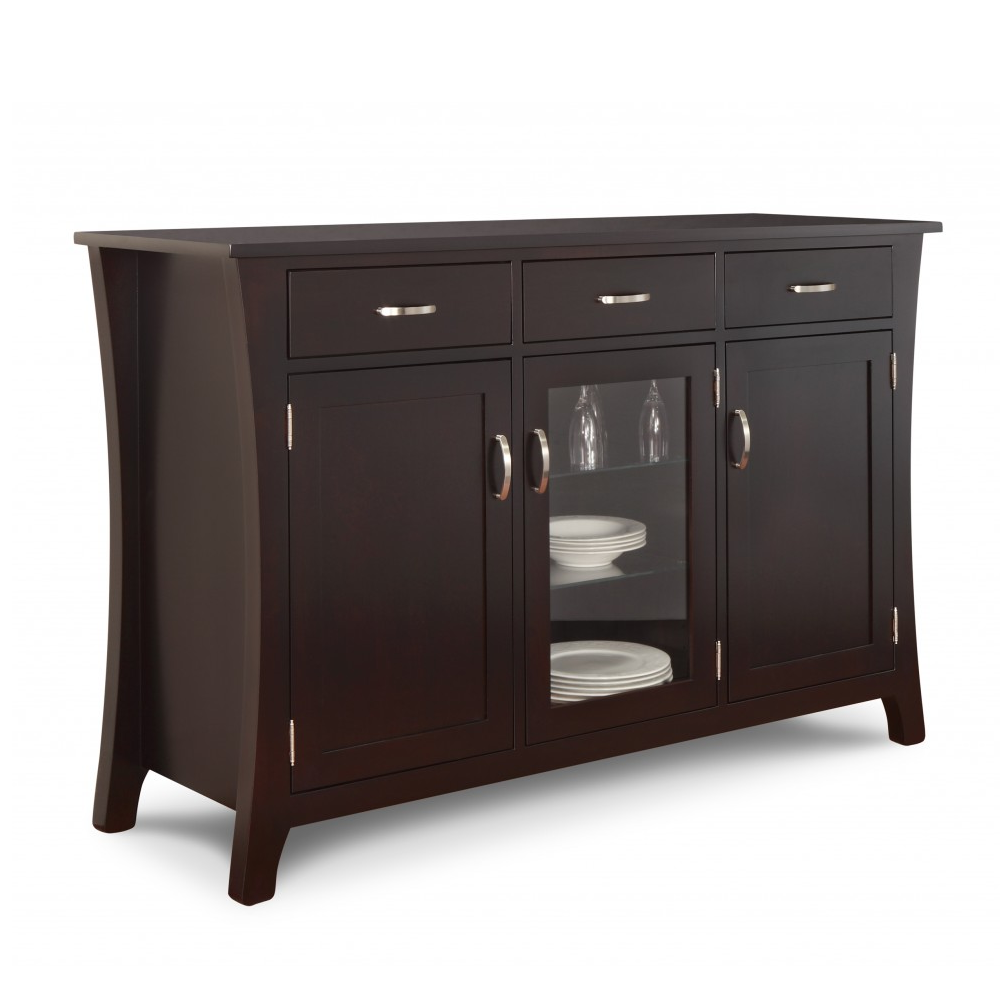Lexington Sideboard