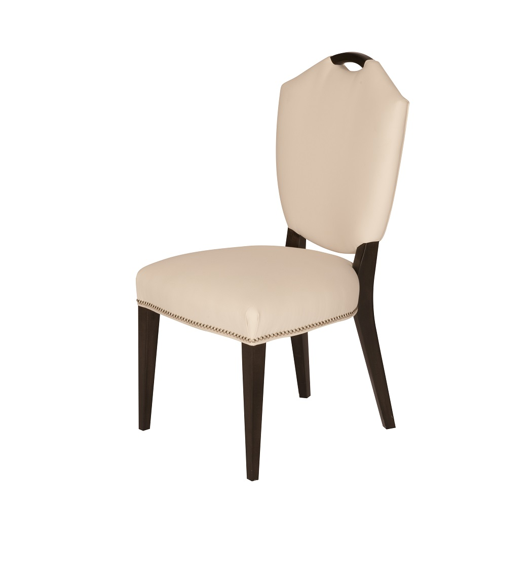 Sheer Chair