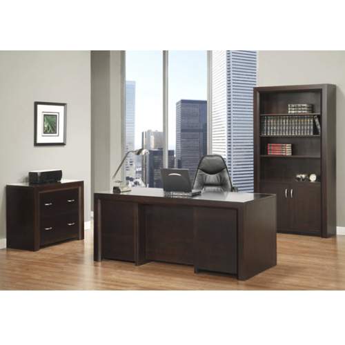 Modo Office Collection