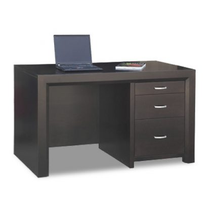 Modo Desk
