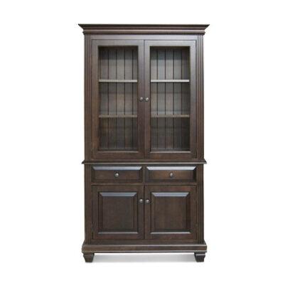 Downton Two Door
