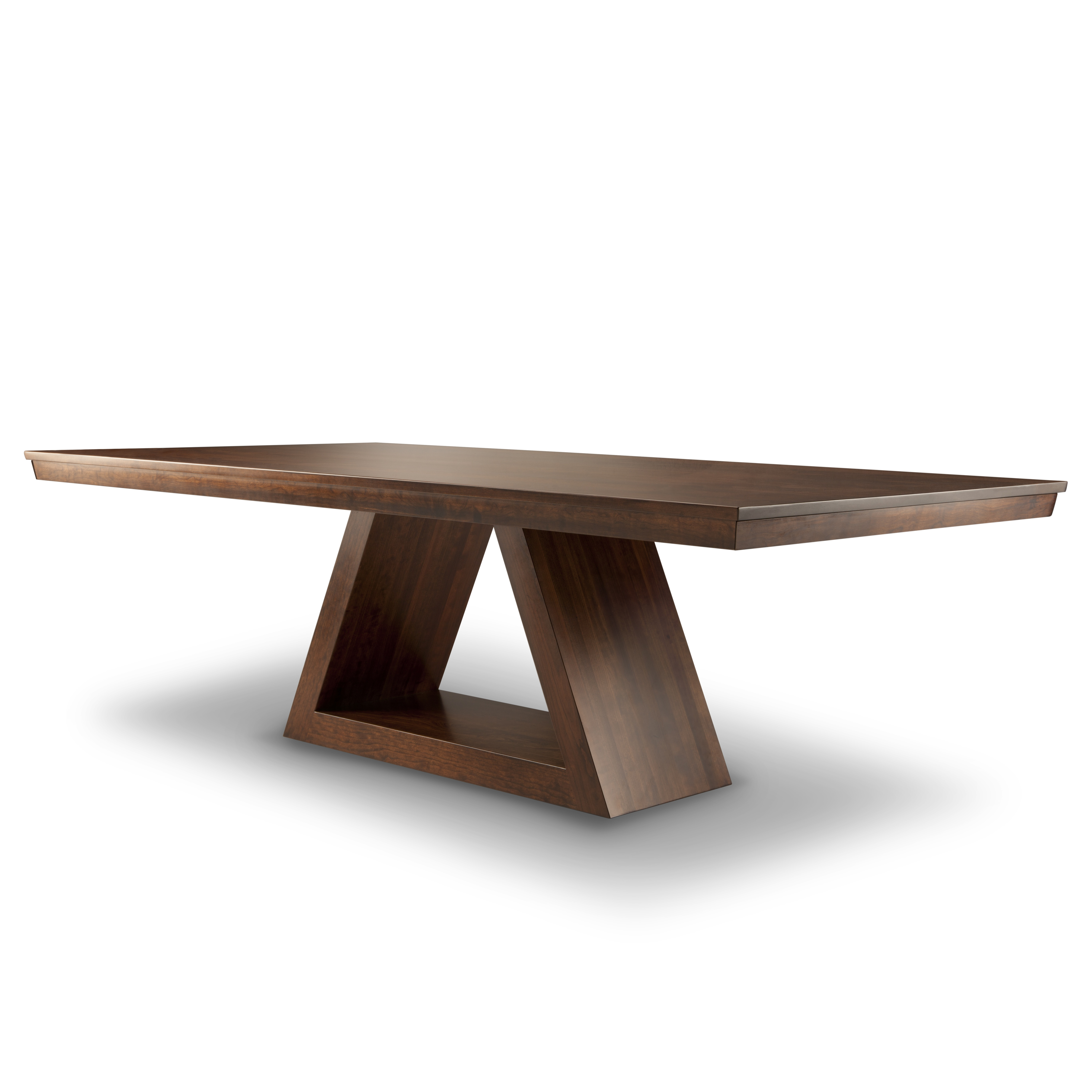 Dining Tables Toronto