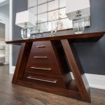 The Avenue Sideboard