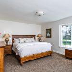 Glenn Bedroom Collection