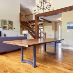 Lakefield Dining Table
