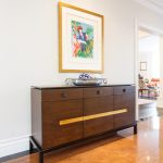 Sterling Sideboard