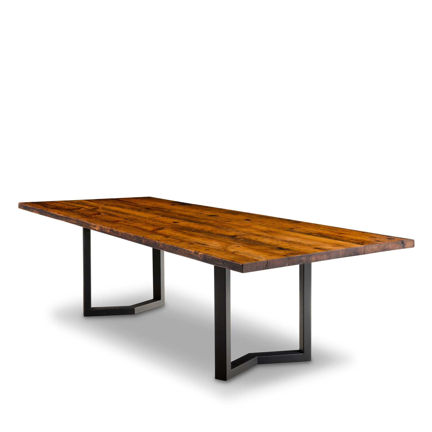 Wood Dining Tables Lakefield Dining Table Wood Tables D Bgbc