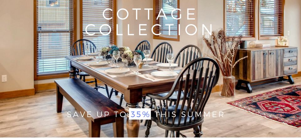 Cottage-Collection2