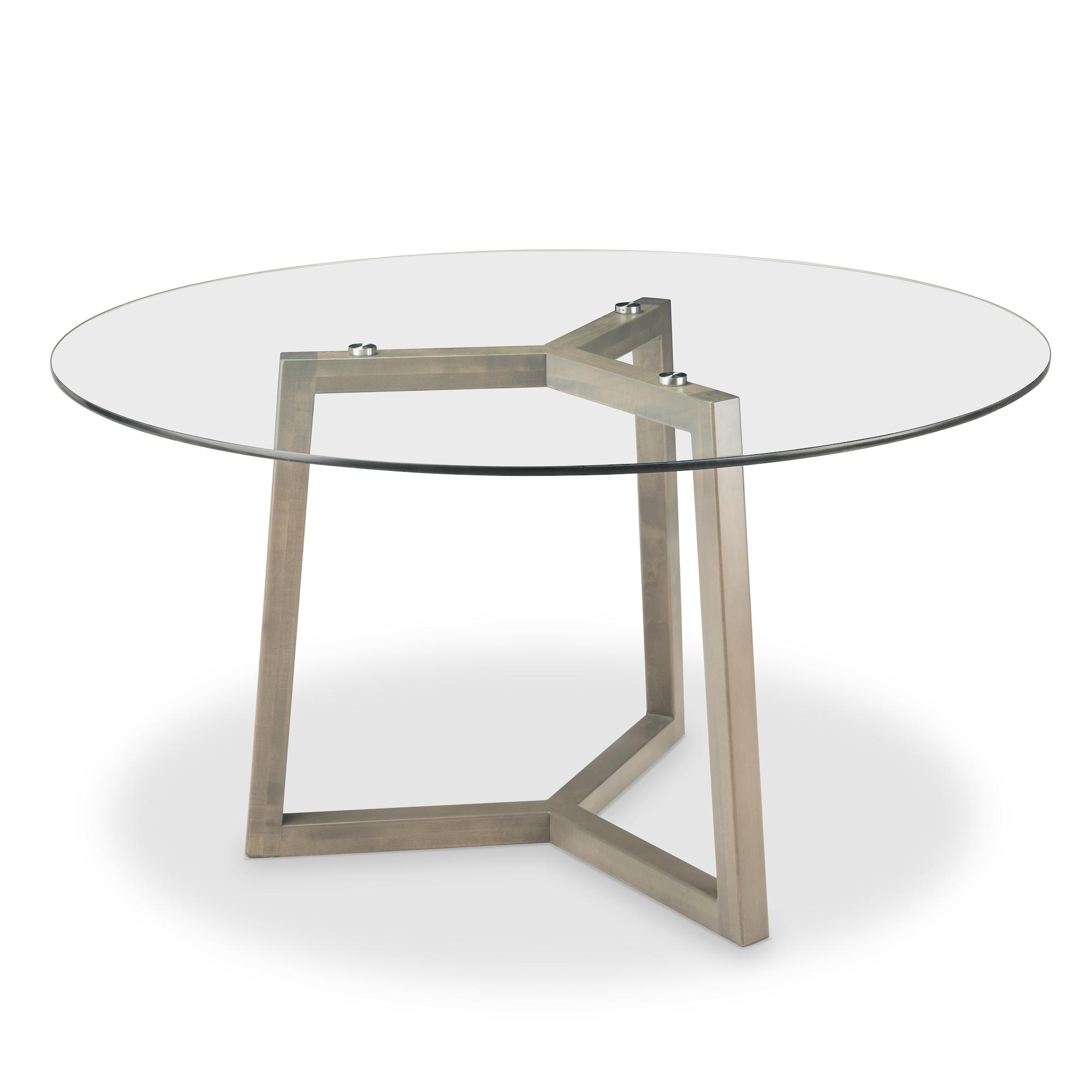 Bergen_Table.jpg