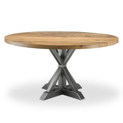 Jackson Reclaimed Table