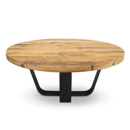 Mercer Table