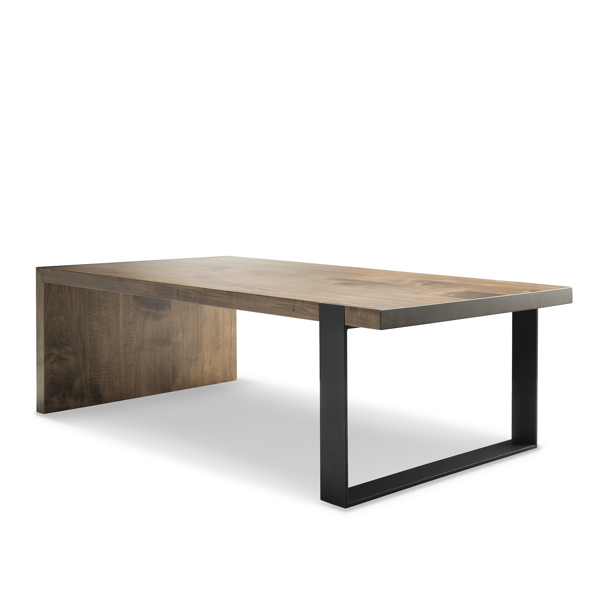 Parkdale_Coffee_Table_Angled.jpg
