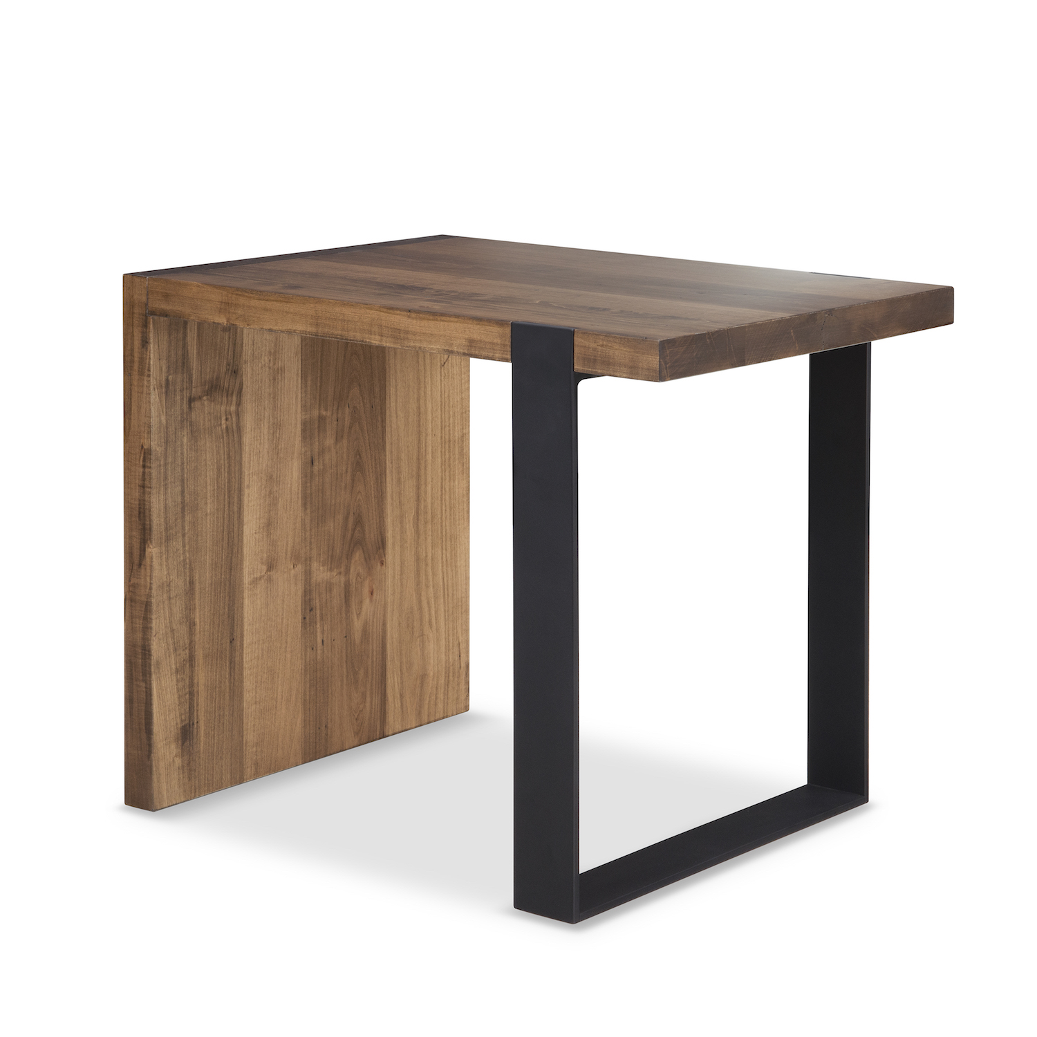 Parkdale_End_Table_Angled.jpg