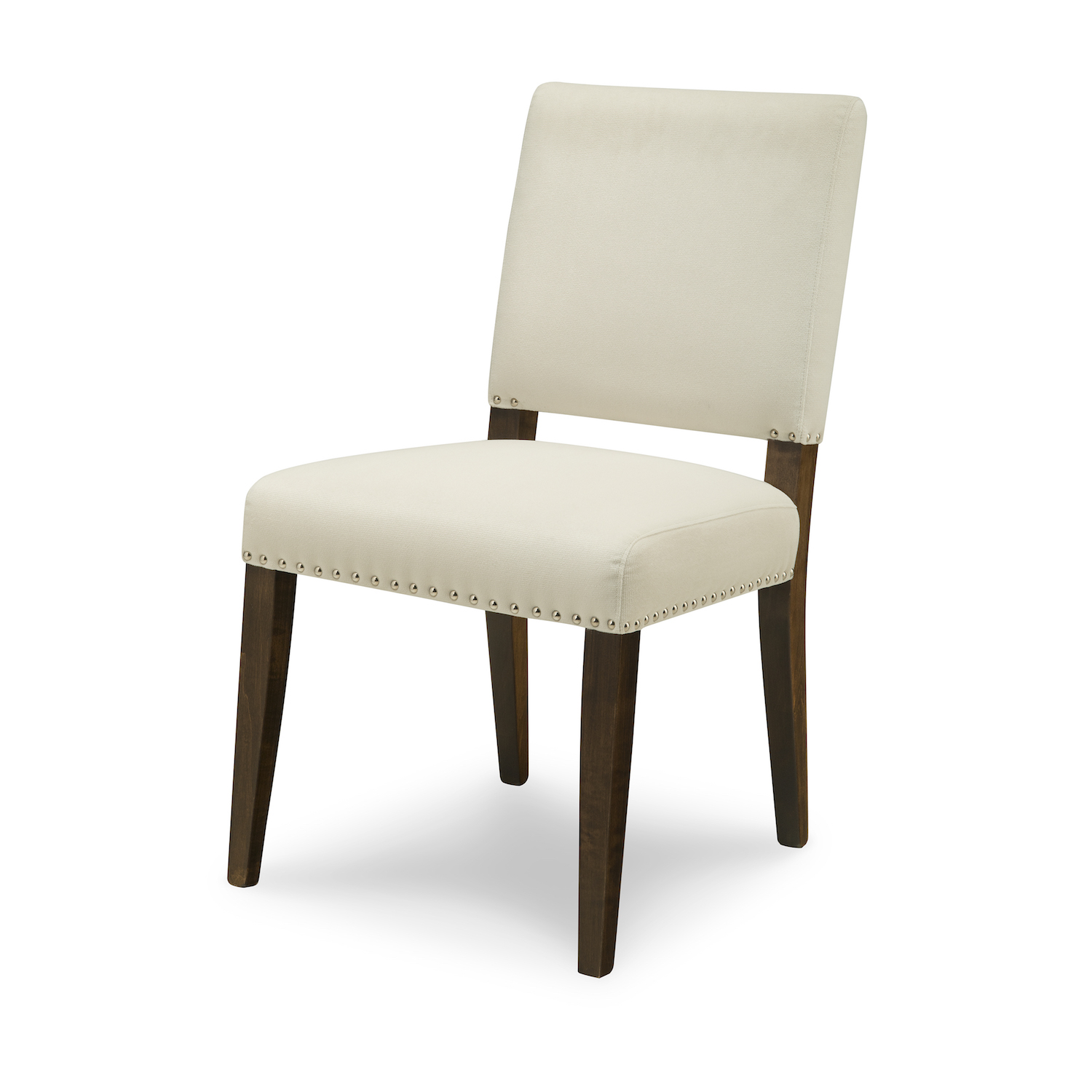 Tristan_Chair_Front_Angled.jpg