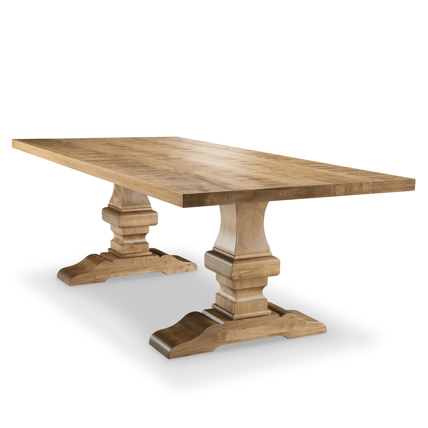 Thornbury_Table_Angled.jpg