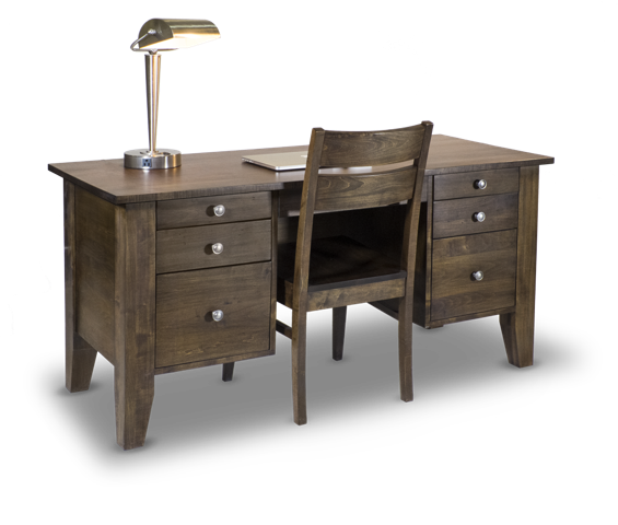 Andrew-Desk-1.png