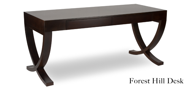 Forest Hill Desk