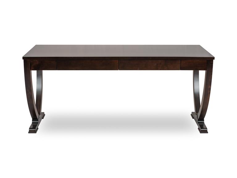 LowRes_011_Woodcraft_Furniture_VersaillesDesk_FrontB