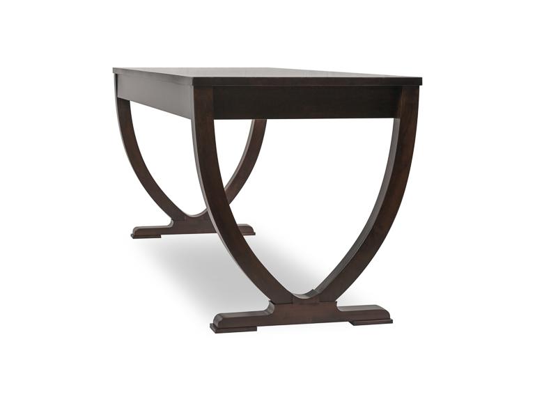 LowRes_011_Woodcraft_Furniture_VersaillesDesk_FrtQtrB
