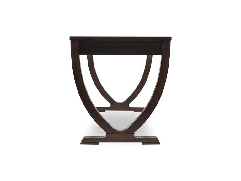 LowRes_011_Woodcraft_Furniture_VersaillesDesk_Side