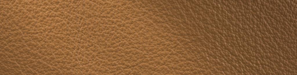 Leather - Pecan