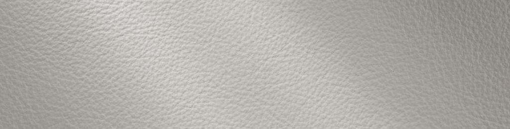 Leather - Slate