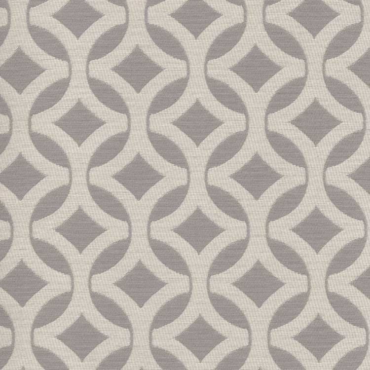 Fabric - Imari 061