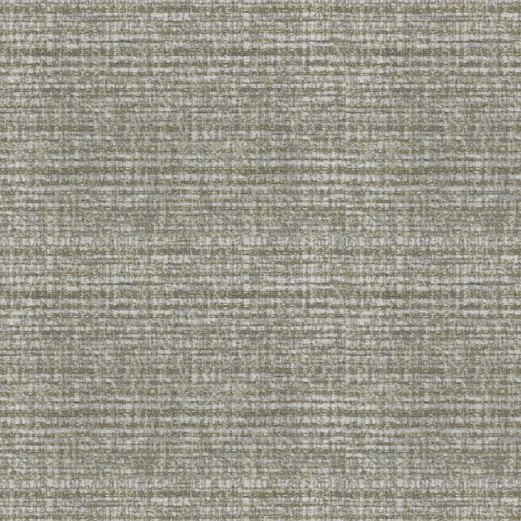 Fabric - Jeffrey 9003