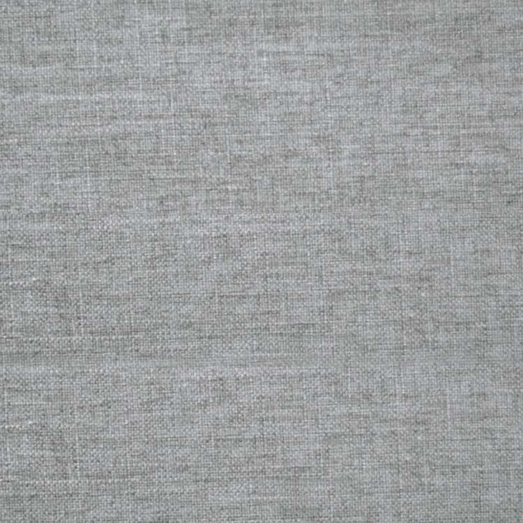 Fabric - Nubia 61