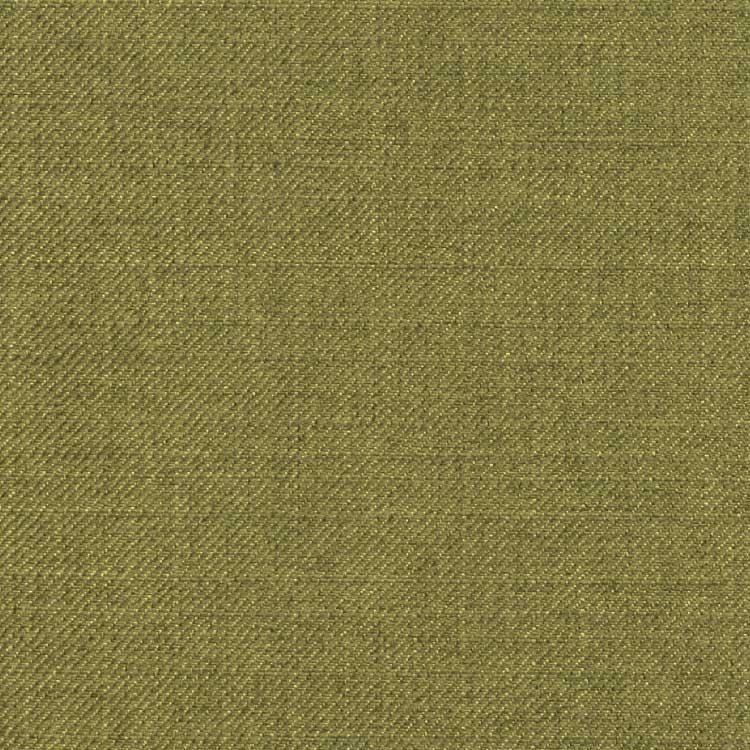 Fabric - Sophie 200