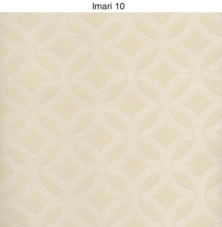 Fabric - Imari 10