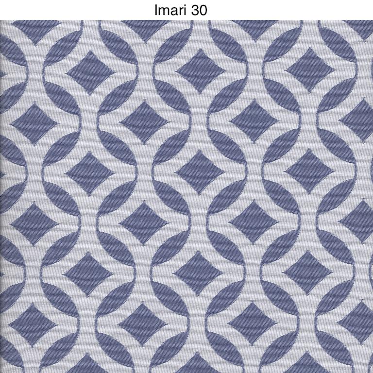 Fabric - Imari 30