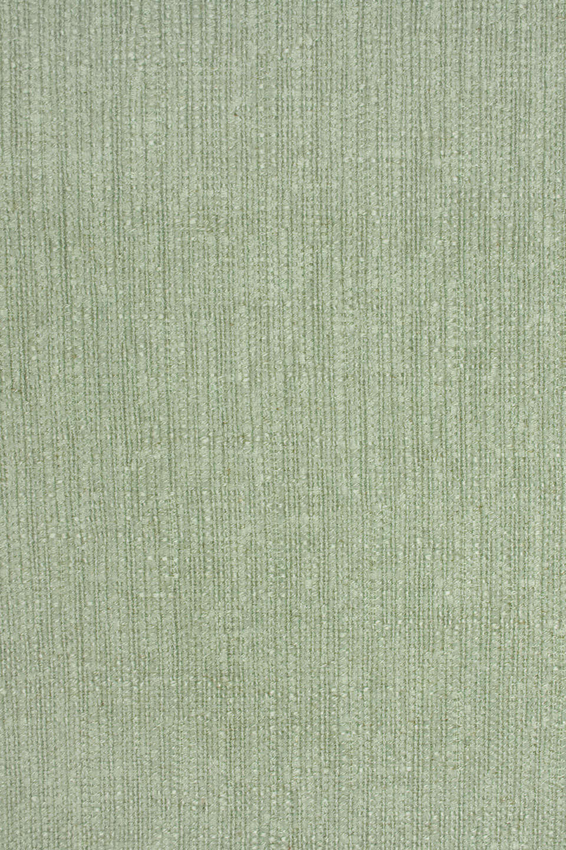 Fabric - Luxor - 007