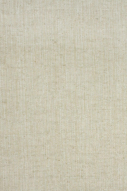 Fabric - Luxor 010