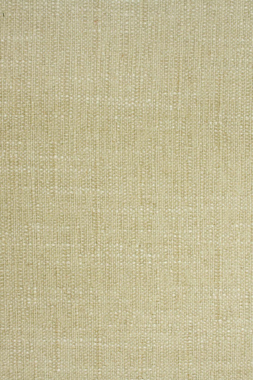 Fabric - Luxor - 020