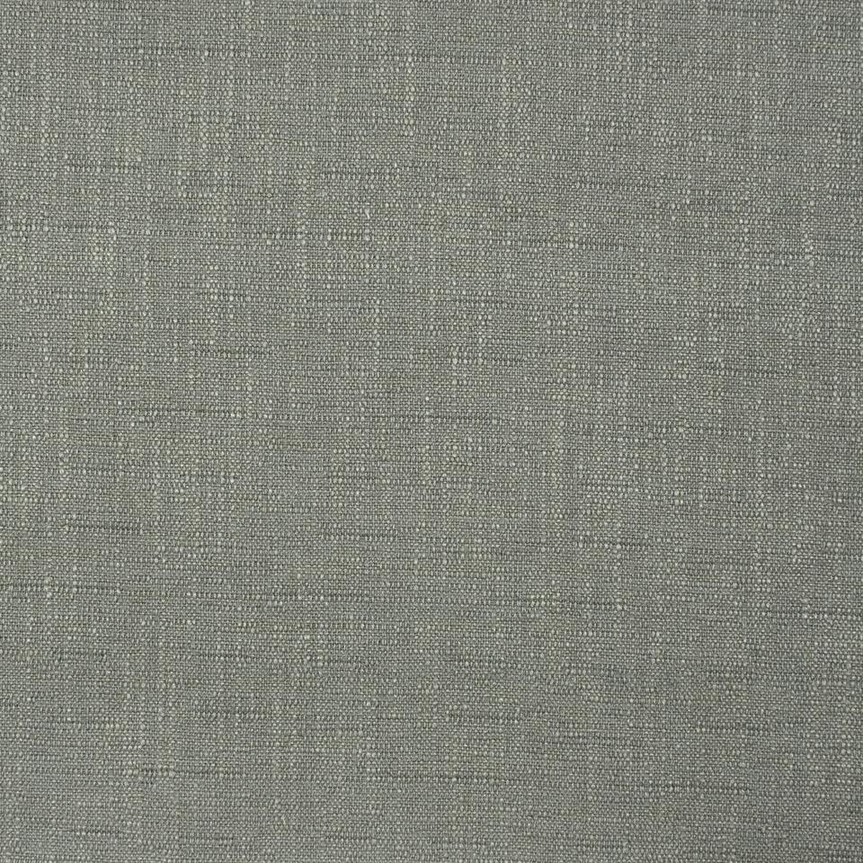 Fabric - Luxor 59