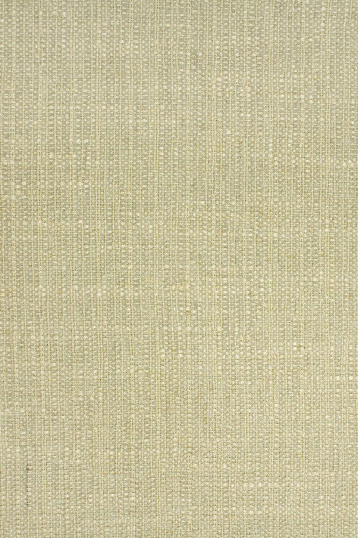 Fabric - Luxor - 061