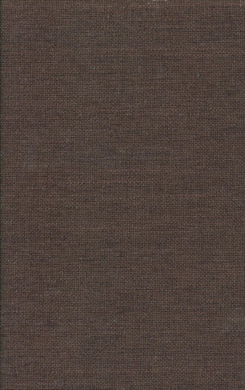 Fabric - Nubia - 005
