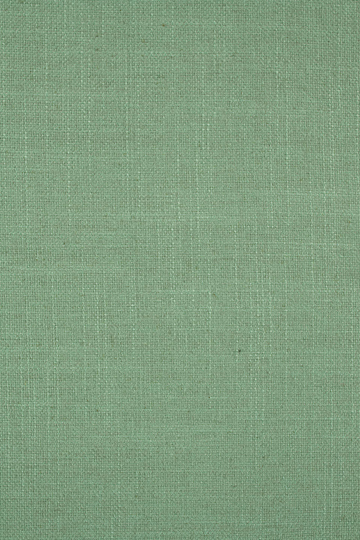 Fabric - Nubia 007