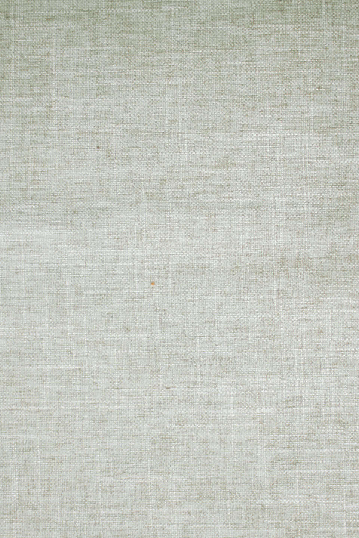Fabric - Nubia 010