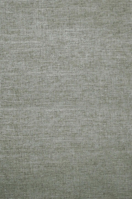 Fabric - Nubia 020