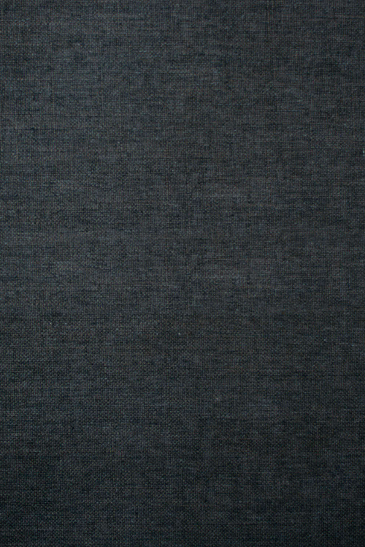Fabric - Luxor 040