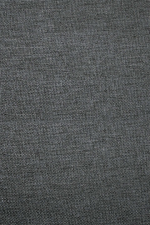 Fabric - Nubia - 059