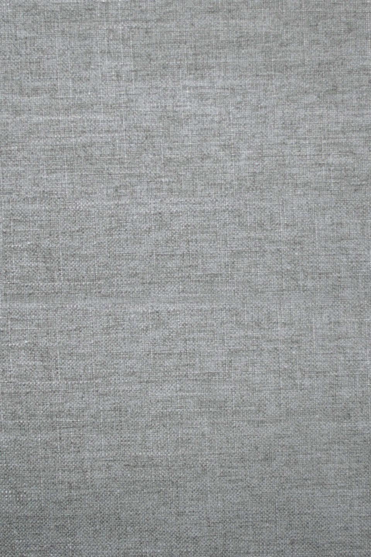Fabric - Nubia 061