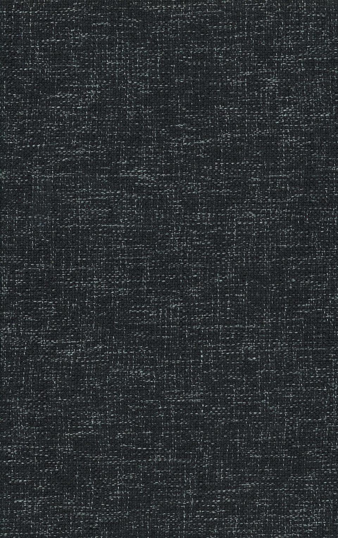 Fabric - Nubia 140