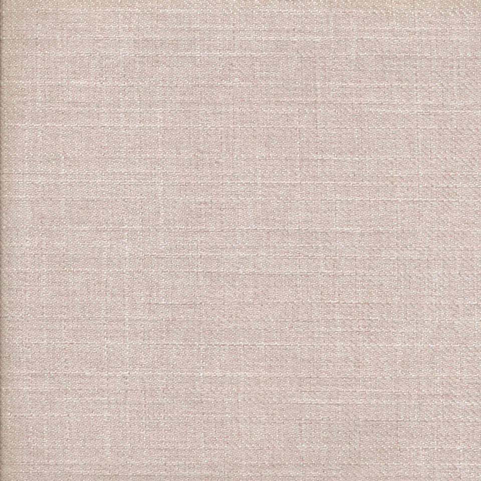 Fabric - Sophie 010